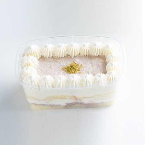 芋頭珠寶盒蛋糕
